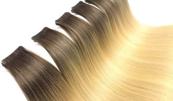 mikro-bant-kaynak-saç